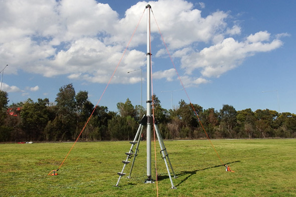 AC Detection, aerial mast, aerial mast photography, aerial masts, aircraft aluminum tubing, aircraft grade aluminium, aluminium mast, aluminium masts, aluminum mast, Amateur Radio, antenna base, Antenna Mast, antenna mast pipe, antenna masts, antenna support, antenna tower, antenna towers, Australian assembled, Broadcast camera mast, carbon mast, Clark Masts, clark masts technical services, clarkmasts, Command Centers, communications mast, communications masts, Crash Fire Rescue, Crash Rescue, easy up mast, elevated mast photography, Emergency Vehicle, fast erecting mast, Fast-erecting masts, fiberglass masts, fiberglass poles, field mounted masts, Fireco, Fireco Masts, Ham Radio, ham radio antenna mast, Heat treated aluminium alloy mast, Heavy Duty Mast, High Mast Lighting, hydraulic telescopic mast, Light Mast, light towers, lighting mast, lighting masts, lightweight mast, lightweight masts, Locking Mast, manually extended masts, Mast, mast clamps, mast fitting, mast lights, Mast Mount, mast photography equipment, Mast Pole, mast pneumatic, mast systems, mast tower, Masts, mechanical masts, metal mast, meteorological masts, microwave mast, microwave masts, microwave towers, military antenna mast, military masts, mining communications, mining mast, mining tower, mobile antenna mast, Mobile Command, Mobile Command Center, Mobile Lighting, Night Scan, phone mast, photographic masts, pneumatic antenna mast, Pneumatic Mast, pneumatic masts, pneumatic telescopic mast, pneumatic telescopic masts, pneumatic telescoping mast, pole aerial photography equipment, portable antenna mast, portable light towers, Portable Mast, portable masts, portable telescopic mast, pump up mast, push up mast, radio antenna mast, radio masts, Roof Mast, Roof Mount Antenna, Saber Masts, sectional masts, specialist masts, spiderbeam mast, surveillance mast, surveillance masts, TAC Stick, teklite, telescopic aluminum tubing, telescopic antenna, telescopic antenna mast, telescopic antenna mast, Telescopic Mast, telescopic mast antenna, telescopic mast photography, telescopic masts, telescopic poles, telescoping aluminum mast, telescoping aluminum tubing, telescoping antenna, Telescoping Antenna Mast, telescoping antenna masts, telescoping antenna pole, telescoping antenna tower, telescoping camera mast, telescoping communications mast, telescoping communications pole, telescoping lighting mast, telescoping lighting pole, Telescoping Mast, telescoping mast antenna, telescoping masts, Telescoping Masts, telescoping microwave mast, telescoping microwave pole, telescoping radio mast, telescoping radio pole, telescoping surveillance mast, telescoping surveillance pole, telescoping tower, telescoping towers, Tower Trailer, towers, tripod mast, tv antenna towers, vehicle mounted masts, will burt, will burt mast, Willburt, willburt masts